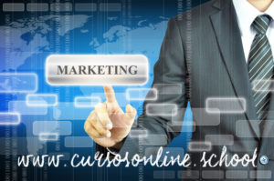 Master en marketing y ventas online