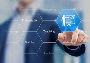 cursos online school y click school formacion
